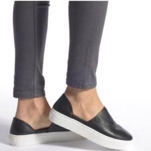 Shoes - Rebecca Minkoff Nana Platform Sneaker